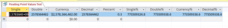 Percent-as-Double-Calculations.PNG