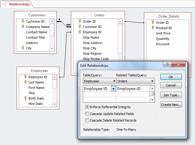 microsoft-access-table-relationships.png