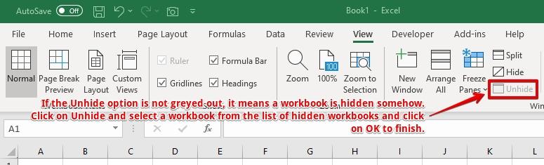 HiddenWorkbook.jpg