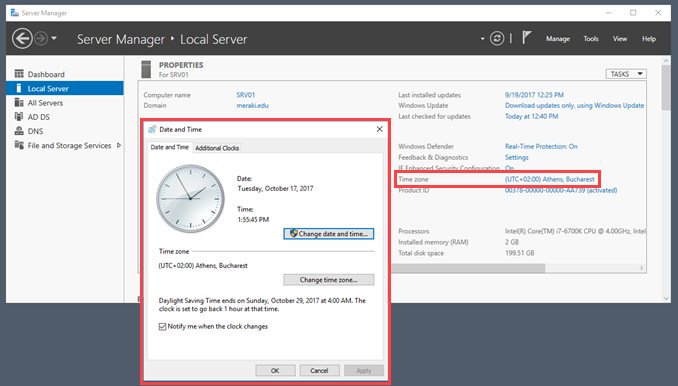 windows-server-2016-time-date-timezo.png