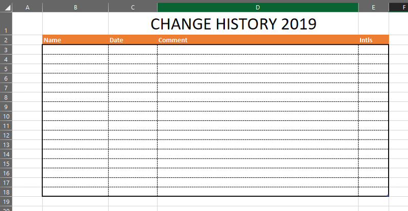 CHANGE-HISTORY-CLIP.PNG