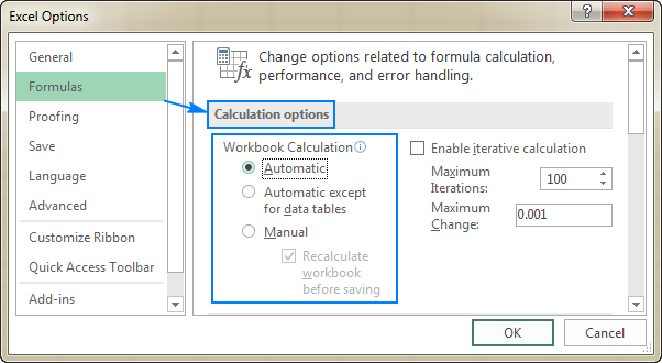 excel-calculation-settings.png