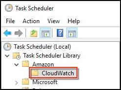 nested-scheduled-tasks.jpg