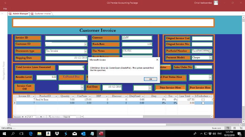 Customers-maintenance.png