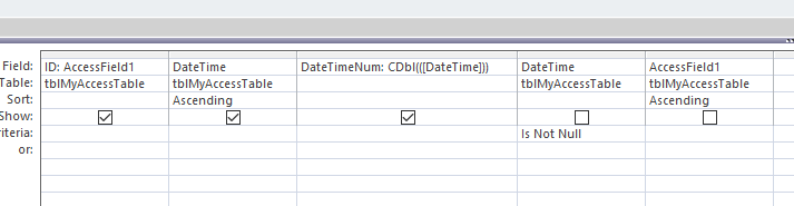 Convert-datetime-to-number.png