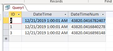 Results-of-altered-datetime-sort.png