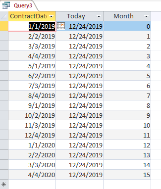 Query-to-Calculate-Months-Result.png
