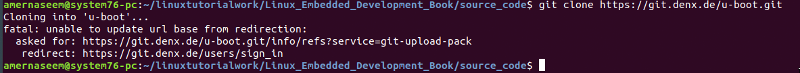clone_uboot_from_git