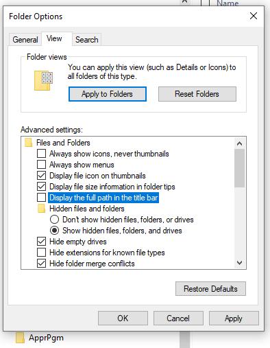 Explorer-Window-Options.PNG