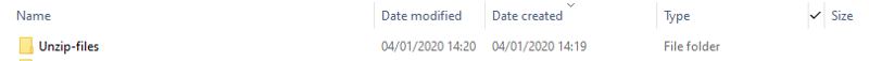 20200104_142717-zip-folder.png