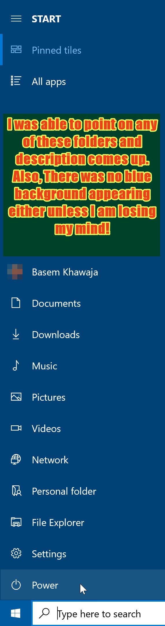Start Menu Folders.jpg