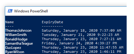 PowershellQuery_Result.png